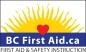 BC First Aid